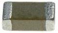 Резистор 20 МОм, 20000 кОм ±1%, smd0805 (упаковка 5 шт.)