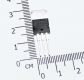 Симистор BTB08-600B 8А/600В TO-220