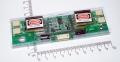 Универсальный инвертор для 4-х CCFL ламп подсветки LCD монитора (15-22 дюйма)