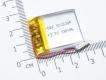 Литий-полимерный аккумулятор 3,7В  052530 502530 330mah (устройства: Bluetooth, MP3, MP4  )