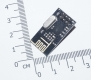YS-35 NRF24L01 +  Wireless Transceiver Module 2.4GHz For AVR ARM Arduino MCU