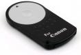 Пульт дистанционного управления RC6 для фотоаппаратов Canon 5dIII 5DII 5d 7d 60d 600d 550d 500d 450d 400d