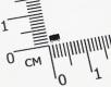 Транзистор AO3415 AO3415A SMD  SOT-23