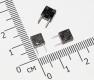 Кнопка тактовая TS-033C 6 * 6 * 4,5 мм
