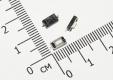 Кнопка тактовая TS-019-1 SMD 3 * 6 * 2.5 мм