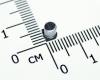 Конденсатор 10В 100UF ( SMD, 6.3 * 5.4мм )