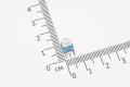 Потенциометр 1 КОм  (вертикальная регулировка)(102)