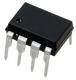 MCP2551-I/P CAN-трансивер