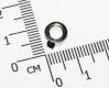 Ограничитель на вал 4,1 мм (для 3D принтера, шасси самолета и т.д.)