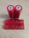 Аккумулятор UltraFire 18650 3.7В 6800 мА/ч