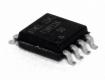 ATtiny13A-SU, микроконтроллер 8-Бит, picoPower, AVR, 20МГц, 1КБ Flash, (SO8-208mil)