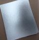 Слюда листовая 120*150мм для ремонта микроволновых СВЧ печей