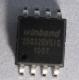 W25Q32BVSSIG  W25Q32 последовательная флэш-память емкостью 32 Мбит с интерфейсом SPI