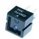 CNY70 оптопара широкого назначения отражающего типа (1-3 мм) [DIP-4]