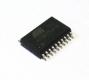 ATtiny2313A-SU, микроконтроллер 8-Бит, picoPower, AVR, 20МГц, 2КБ Flash, (SO20)