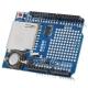Модуль Arduino Data Logging shield V1.0