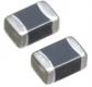 Индуктивность (дроссель) SMD 0603 3.3мкГн MLF1608A3R3KT