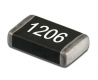 Резистор 4.7 Ом smd1206 5% J 0.25Вт (упаковка 5 шт.)