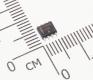 UC3843A (=KA3843A, шим контроллер для SMPS)  SO-8