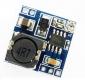 RT8272 регулируемый понижающий преобразователь напряжения 4.75-24V 0.92-15V 3A с функцией Off