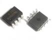 HCPL3120-000E Оптрон с драйвером IGBT 2A Peak [DIP-8 smd] (A3120)