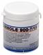 STANNOL 900-7/1H 30 мл, водоотмывный, спиртосодержащий, активный флюс