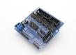 Цифровой/Аналоговый модуль Arduino Sensor Shield V5