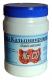 Техническая кальцинированная сода, 200 гр.