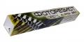 Сухой пленочный фоторезист фирмы Elga Europe «ORDYL ALPHA 350»,  305х500мм, Италия