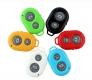Bluetooth пульт дистанционного управления камерой iPhone 6 и смартфонов Samsung, iOS / Andriod + CR2032