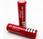 Аккумулятор UltraFire 18650 3.7В 4200 мА/ч
