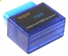 ELM327 Super Mini V1.5 OBD2 OBD-II Bluetooth