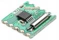 RDA5807M Stereo Radio Module - модуль FM-приемника для Arduino RRD-102V2.0