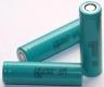 Аккумулятор INR18650-20R M SAMSUNG 2000mAh 3.6V 6.76Wh максимальный ток 20А