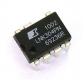 LNK304PN DIP-8 Регулятор с 700 вольтовым MOSFET транзистором для AC-DC