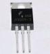 J13009-2 FJP13009 Транзистор биполярный NPN, 400 V, 12 A, hFE = 10 - 19, высоковольтный быстродействующий TO220
