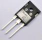 RJH60F5DPQ RJH60F5 транзистор IGBT 600В 80А, 260Вт, встроенный диод, корпус TO-247A