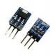 Микро модуль электропитания 3,3В (на основе AMS1117-3.3V LDO)