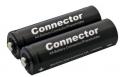 Соединитель АА (AA Battery Connector)