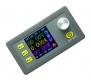 Программируемый источник питания 0-50В 0-5А с цветным ЖК-дисплеем DP50V5A