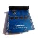 SHD09 Arduino MEGA Shield v1.0 (Преобразователь уровней Mega 3,3 / 5 В для мониторов TFT01 2.4'' Arduino)