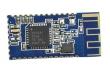 Bluetooth BLE 4.0 модуль (совместим с HM-10),  TI CC2541