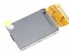 Экран TFT 2.2-дюйма 240x320 2.6 млн цветов LCD, S6D0129, 8-битный параллельный интерфейс