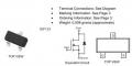BSS138 N-канальный МОП полевой транзистор SOT-23 50В