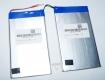 Литий-полимерный аккумулятор 3,7В 35151125 13000mah (устройства: планшет U30GT U30GT1 U30GT2)