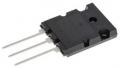 2SC5148 C5148 npn 600В/8А to264