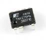 TNY275PN шим-контроллер DIP-8
