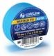 Изолента ПВХ MULTECH 911 AUTO 19 мм х 5 м х 0,15 мм (синяя)