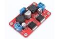 DC/DC конвертер регулятор Step up & Step Down 2 в 1, 3.5В-28В в 1.25В-26В (XL6009 LM2596S)
