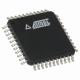 Микроконтроллер ATmega1284P-AU